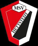 MSV Hettstedt